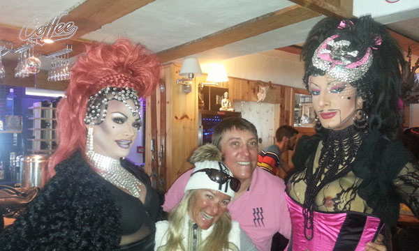 drag_queen_coffee_tignes