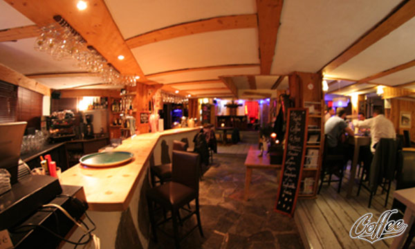 bar_coffee_tignes