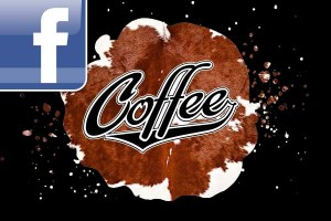 facebook_coffee