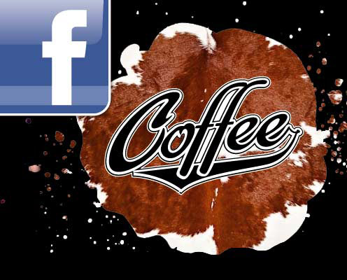 facebook_coffee_prem